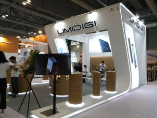 b2ap3_small_booth UmiDigi C Note kommt in Trendfarbe Rot