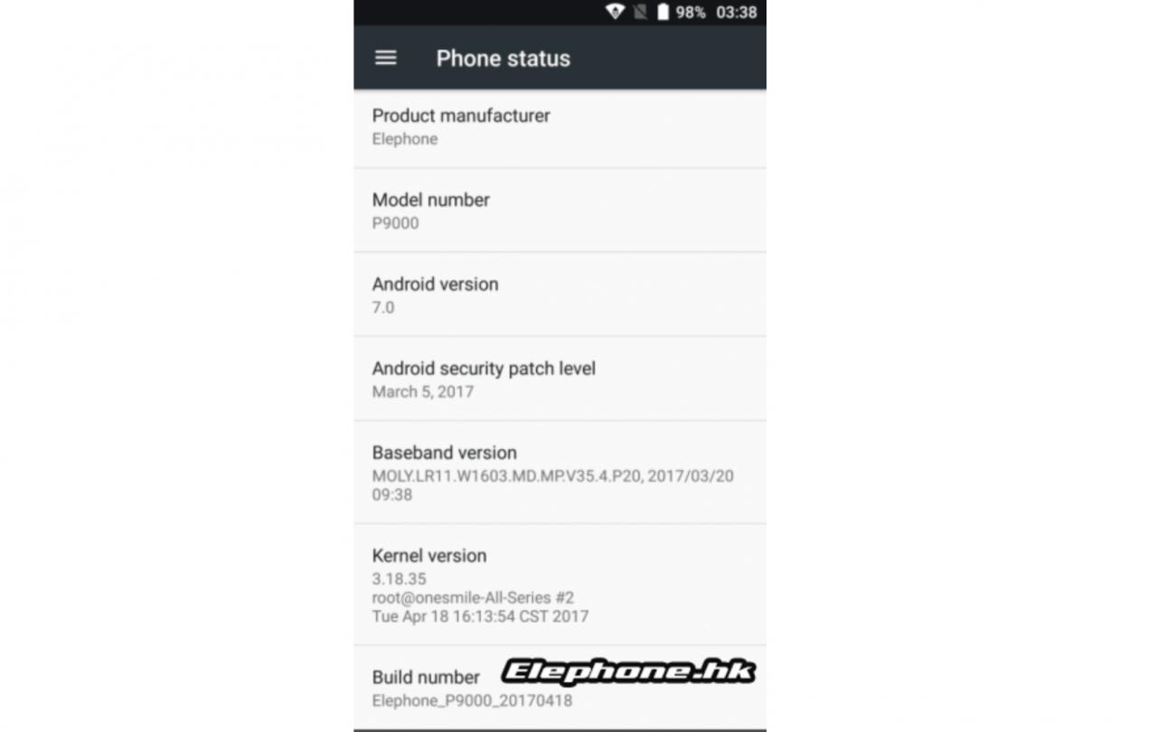 b2ap3_large_Bildschirmfoto-2017-04-20-um-13.02.53 Android N für das Elephone P9000 ist da