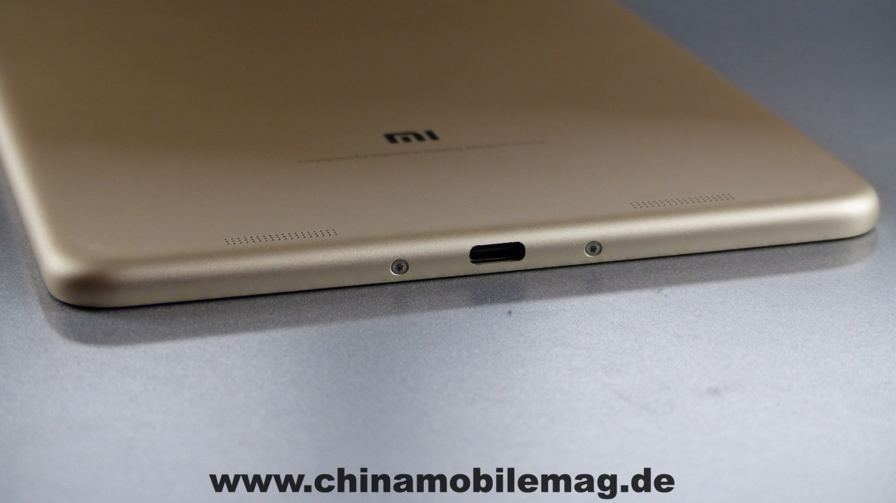 b2ap3_large_xiaomi-mi-pad-3-5 review