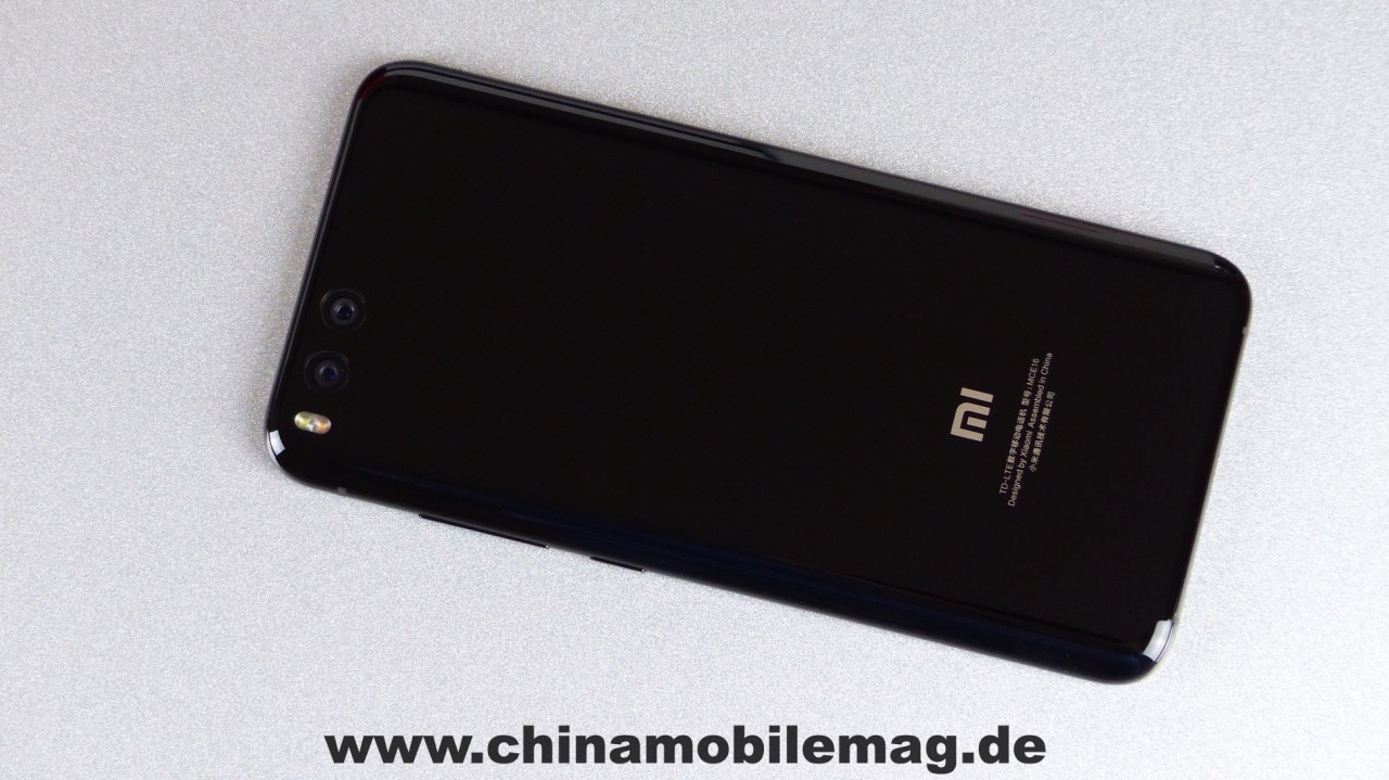 b2ap3_large_xiaomi-mi-6-8 review