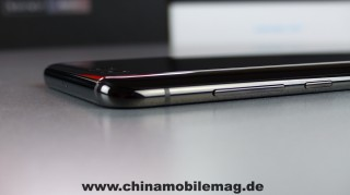 b2ap3_small_xiaomi-mi-6-10 Xiaomi Mi 6 Review