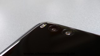 b2ap3_small_xiaomi-mi-6-11 Xiaomi Mi 6 Review