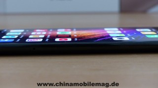 b2ap3_small_xiaomi-mi-6-15 Xiaomi Mi 6 Review
