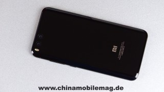 b2ap3_small_xiaomi-mi-6-8 Xiaomi Mi 6 Review