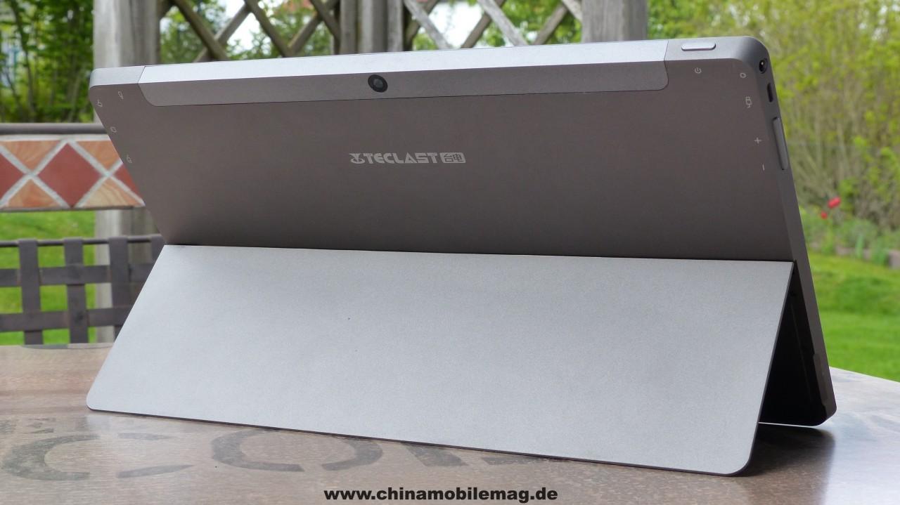 b2ap3_large_teclast-x3-plus-8 China Tablet Test