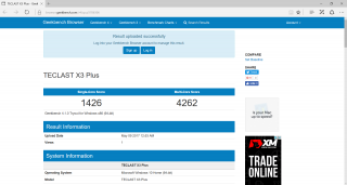 b2ap3_small_geebench_cpu Teclast X3 Plus Review