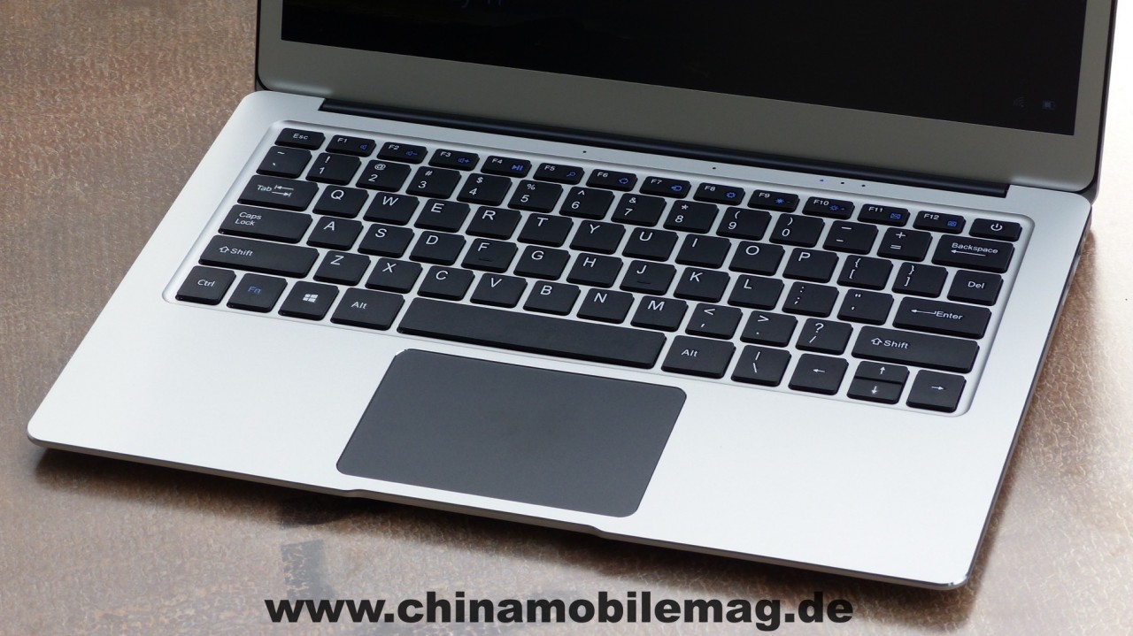 b2ap3_large_jumper-ezbook-3-pro-10 Chinaphone und Tablet Tutorials