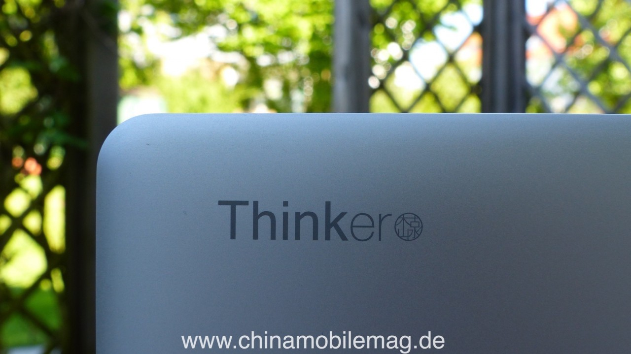 b2ap3_large_cube-thinker-i35-18 Chinaphone und Tablet Tutorials