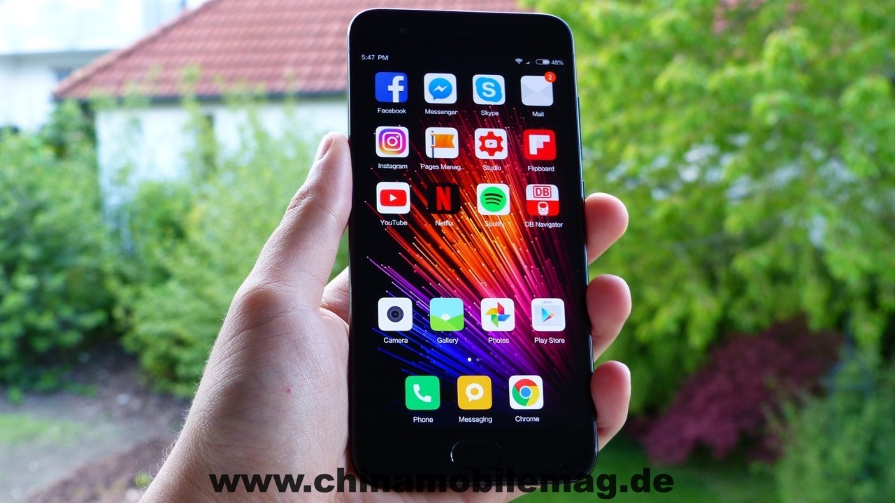 b2ap3_large_mi6 Chinaphone und Tablet Tutorials