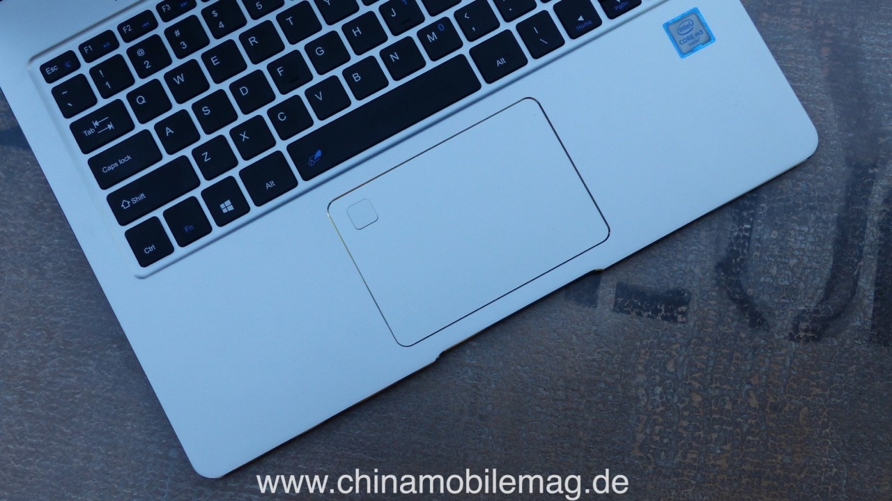 b2ap3_large_cube-thinker-i35-10 China Laptops im Test
