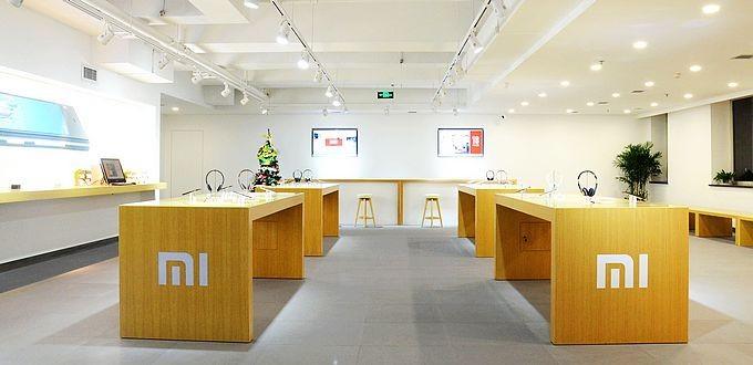 b2ap3_large_Xiaomi-plans-to-open-1000-stores-to-battle-Huawei-photo-03 Xiaomi will die internationale Expansion voran treiben