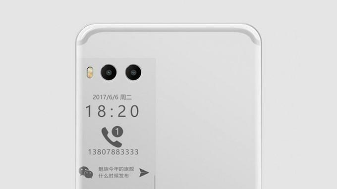 b2ap3_large_meizu-pro-7-header Video zeigt Meizu Pro 7 Prototypen
