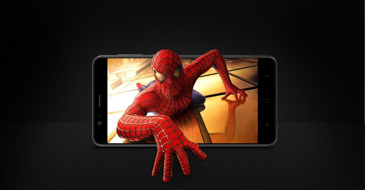 b2ap3_large_elephone-3d Elephone P8 3D mit Eye-Tracking