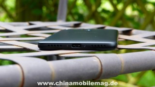 b2ap3_small_nubia-z17-mini-3 Nubia Z17 Mini Review