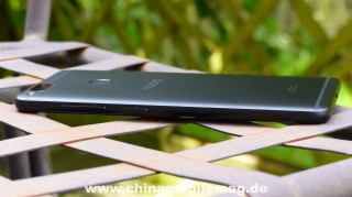 b2ap3_small_nubia-z17-mini-6 Nubia Z17 Mini Review