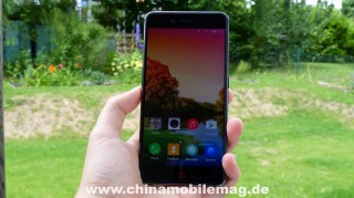 b2ap3_small_nubia-z17-mini-7 Nubia Z17 Mini Review