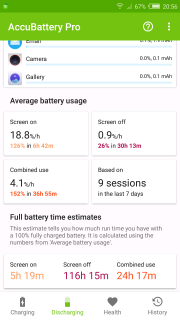b2ap3_small_Screenshot_2017-07-18-20-56-46 Nubia Z17 Mini Review