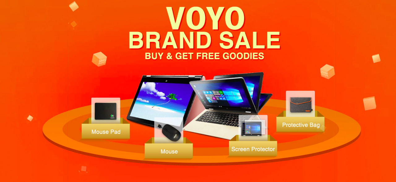 geekbuying-voyo-sale