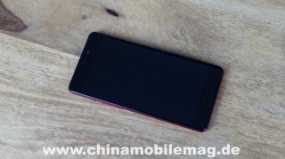 b2ap3_small_elephone-p8-4 Elephone P8 Review