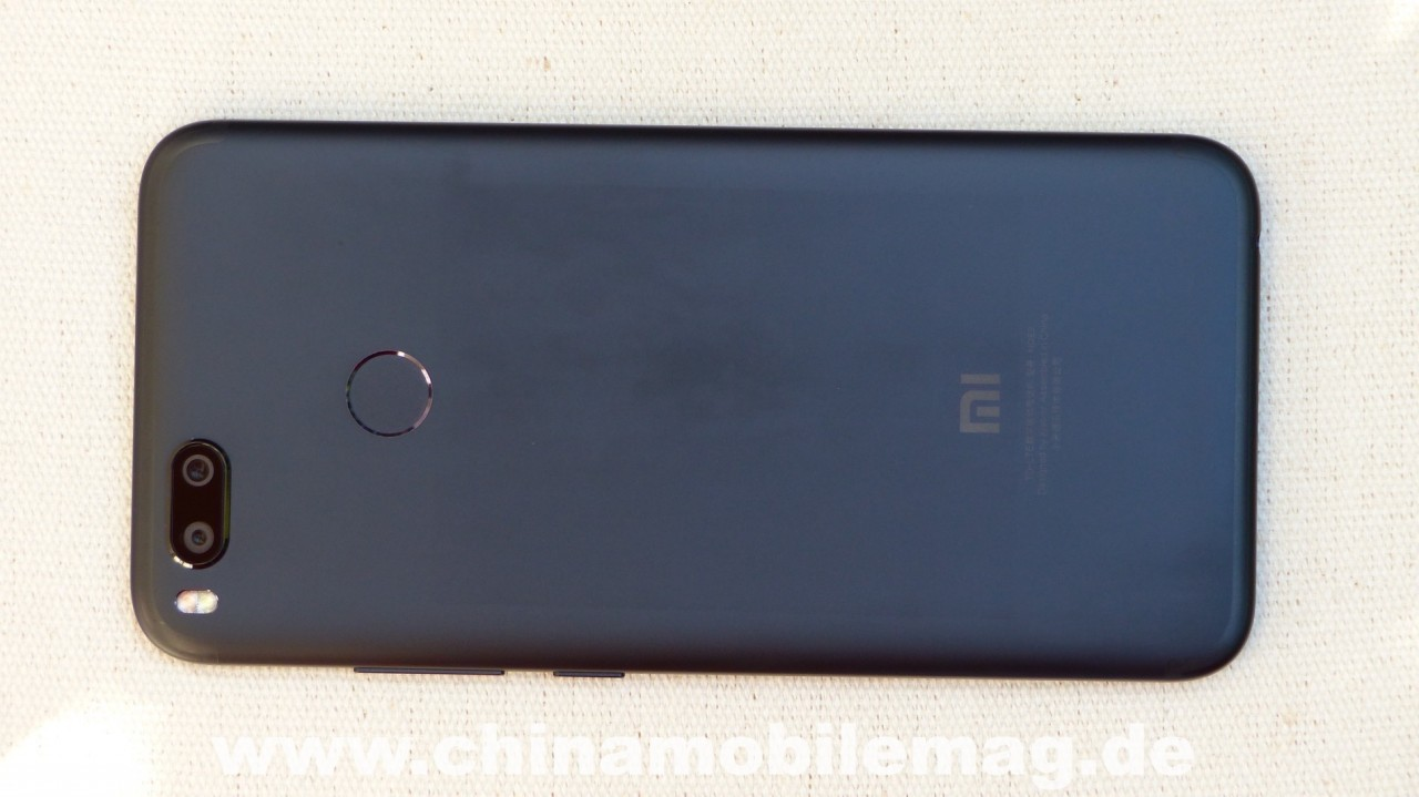 b2ap3_large_xiaomi-mi-5x-2 China Handys im Test