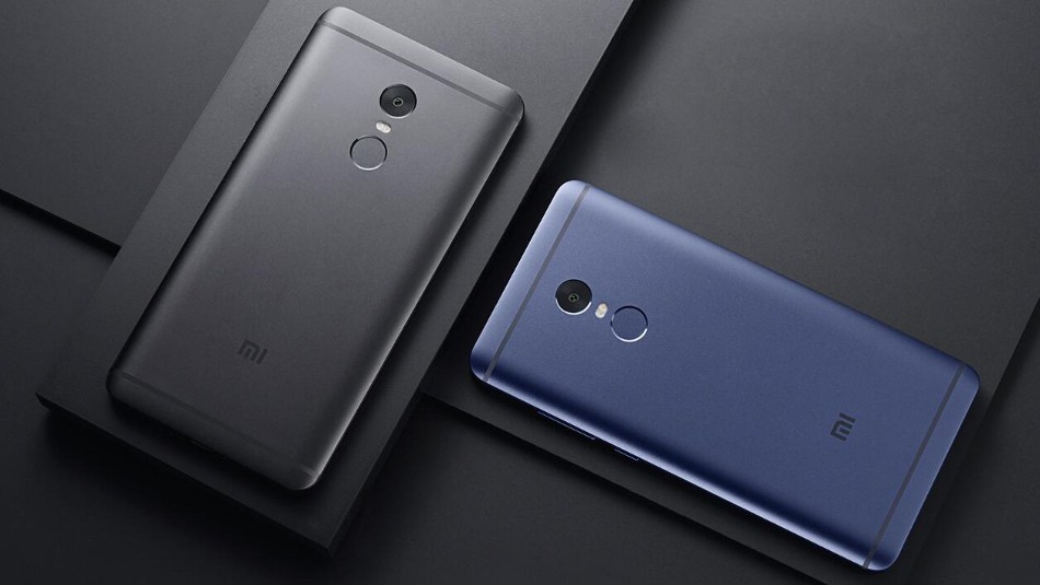 b2ap3_large_xiaomi-redmi-note_20170902-211418_1 Gutscheine & Deals