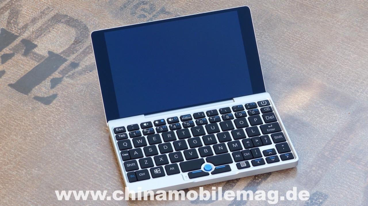 b2ap3_large_gpd-pocket-3 China Laptops im Test