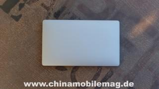 b2ap3_small_gpd-pocket-1 GPD Pocket Review