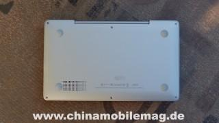 b2ap3_small_gpd-pocket-2 GPD Pocket Review