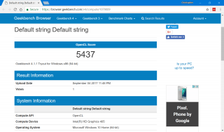 b2ap3_small_geekbench-gpu GPD Pocket Review