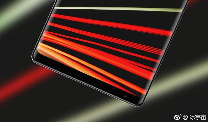 xiaomi-mi-mix-2-leak Liste der Tri-Bezel-Less und Full-View China Handys