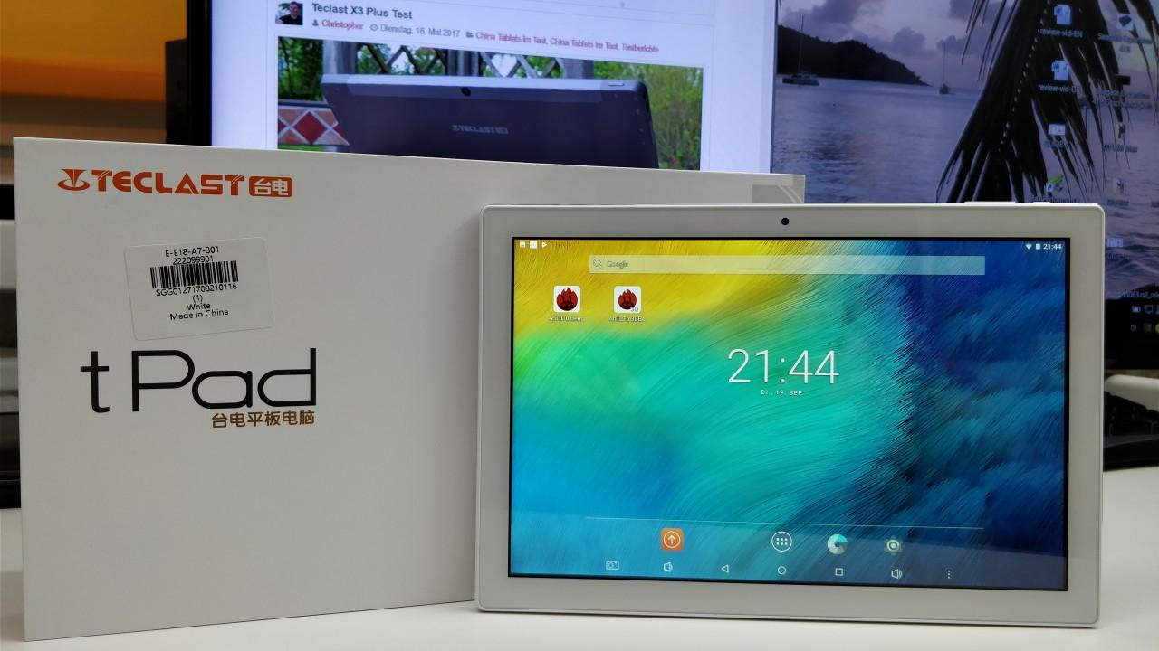 b2ap3_large_Teclast-p10-Bilder-15 China Tablet Test