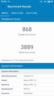 b2ap3_small_S71007-20431737 Meizu Pro 7 Review (Helio P25)
