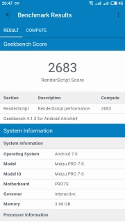 b2ap3_small_S71007-20472219 Meizu Pro 7 Review (Helio P25)