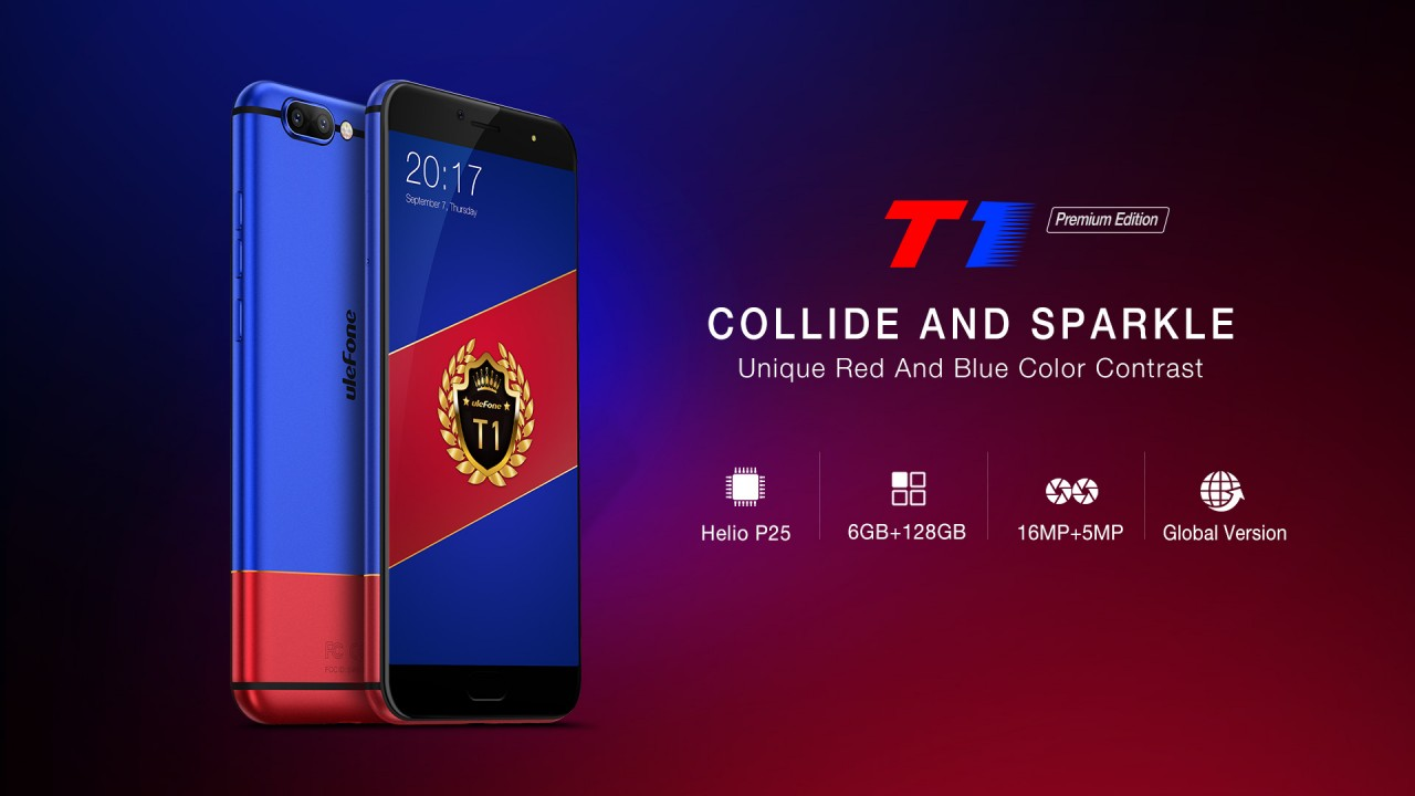 b2ap3_large_ulefone-t1-premium-cover news