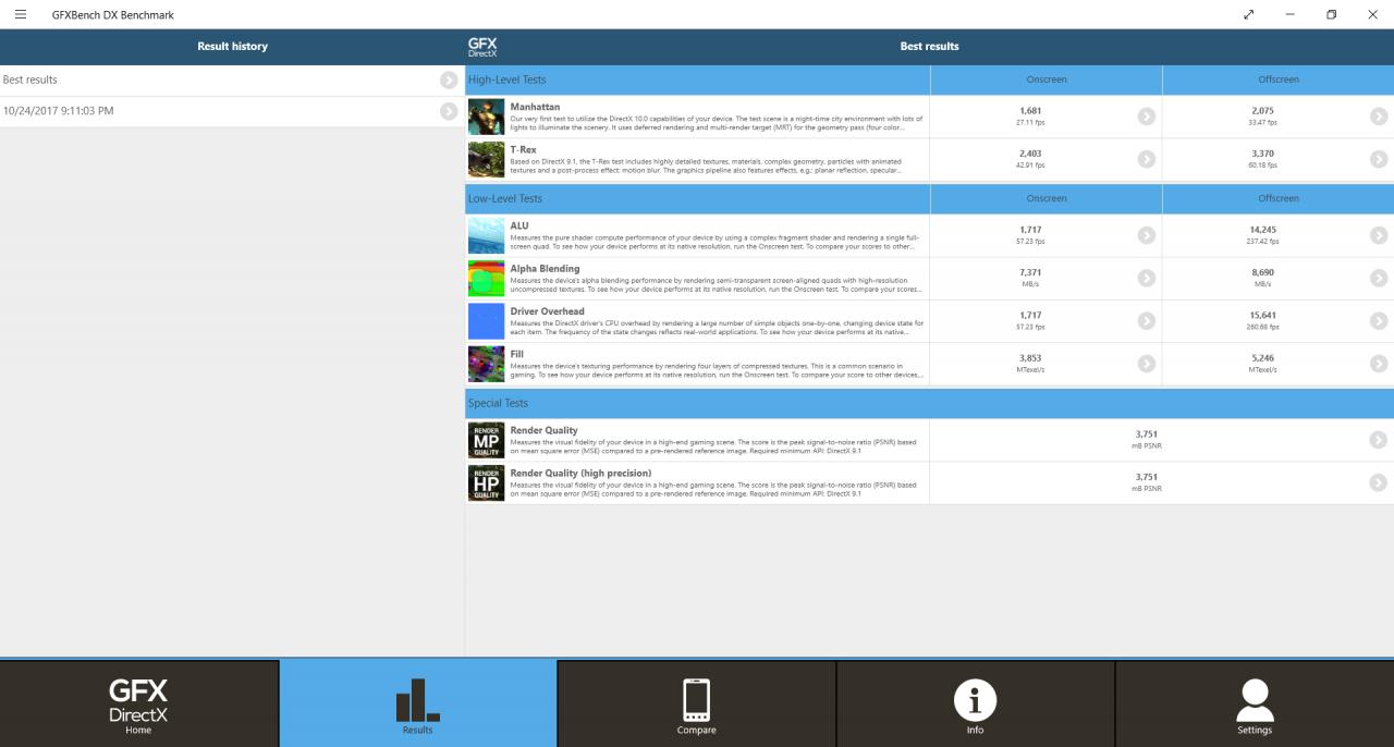 Jumper EZBook 3 Plus Review