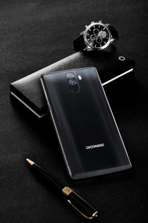 b2ap3_small_8K3A99782 Doogee BL12000: Monster-Akku-Monster
