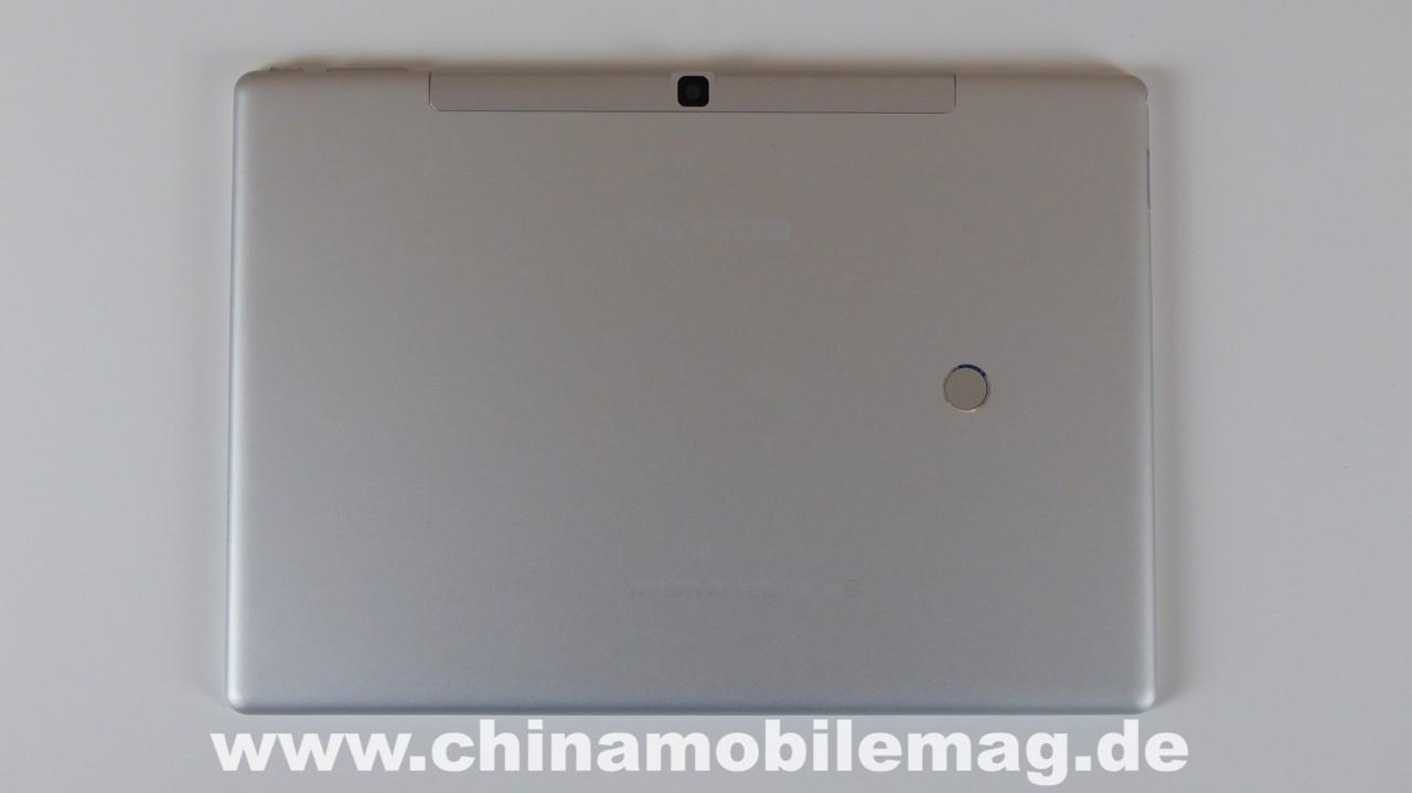 b2ap3_large_teclast-master-t10-1 China Tablet Test