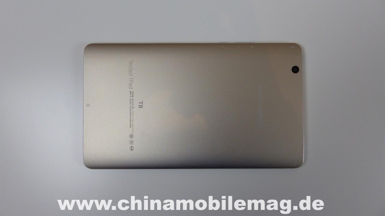 b2ap3_large_teclast-master-t8-2 China Tablet Test