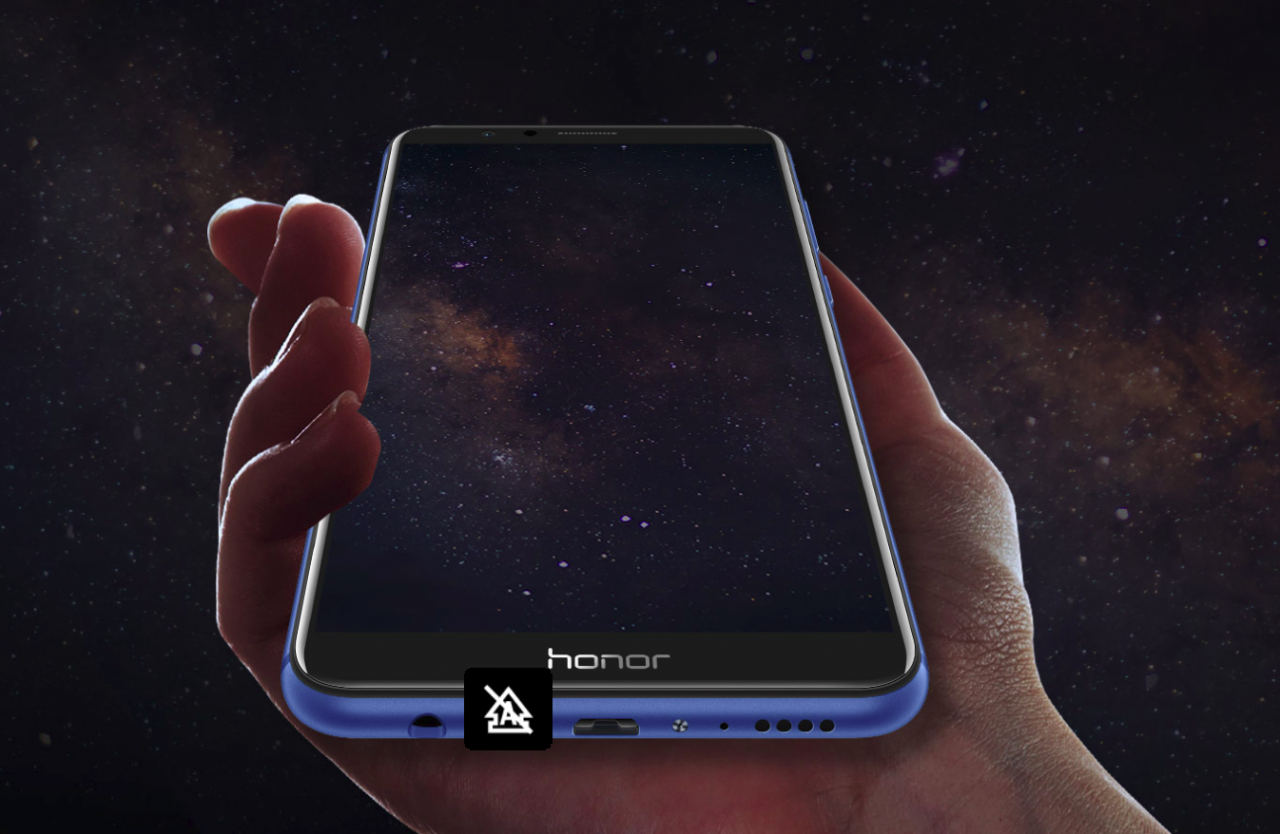 b2ap3_large_honor-7x-3 Huawei Honor 7X: Spezifikationen & Details