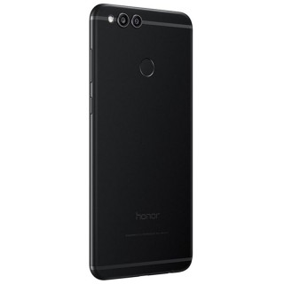 b2ap3_small_honor-7x-7 Huawei Honor 7X: Spezifikationen & Details
