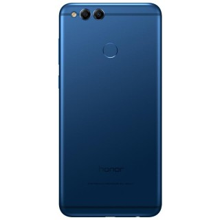 b2ap3_small_honor-7x-8 Huawei Honor 7X: Spezifikationen & Details