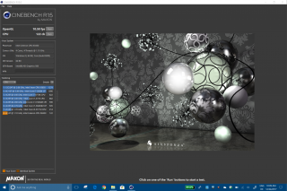 b2ap3_small_cinebench Chuwi SurBook Test