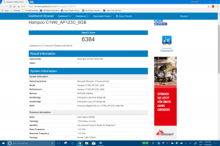 b2ap3_small_geekbench-gpu Chuwi SurBook Test
