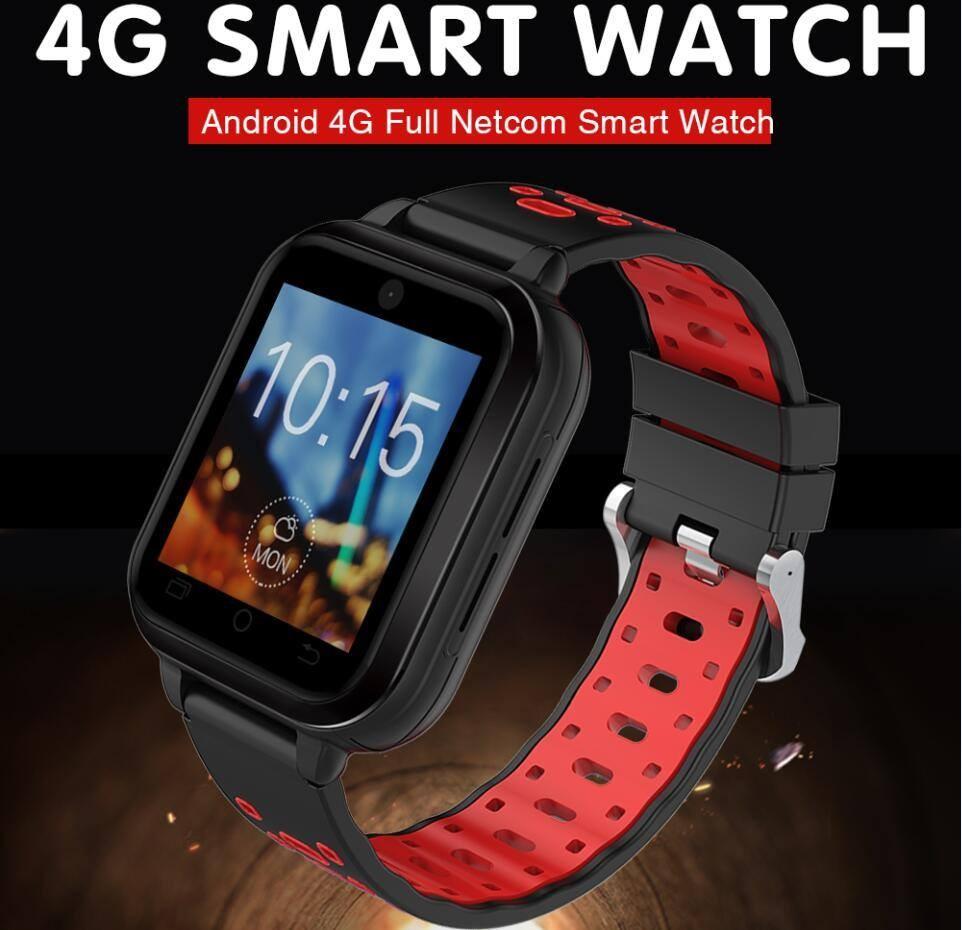 b2ap3_large_26685804_346484595760300_6564122382146390353_o Finow meldet sich mit LTE Smartwatch zurück