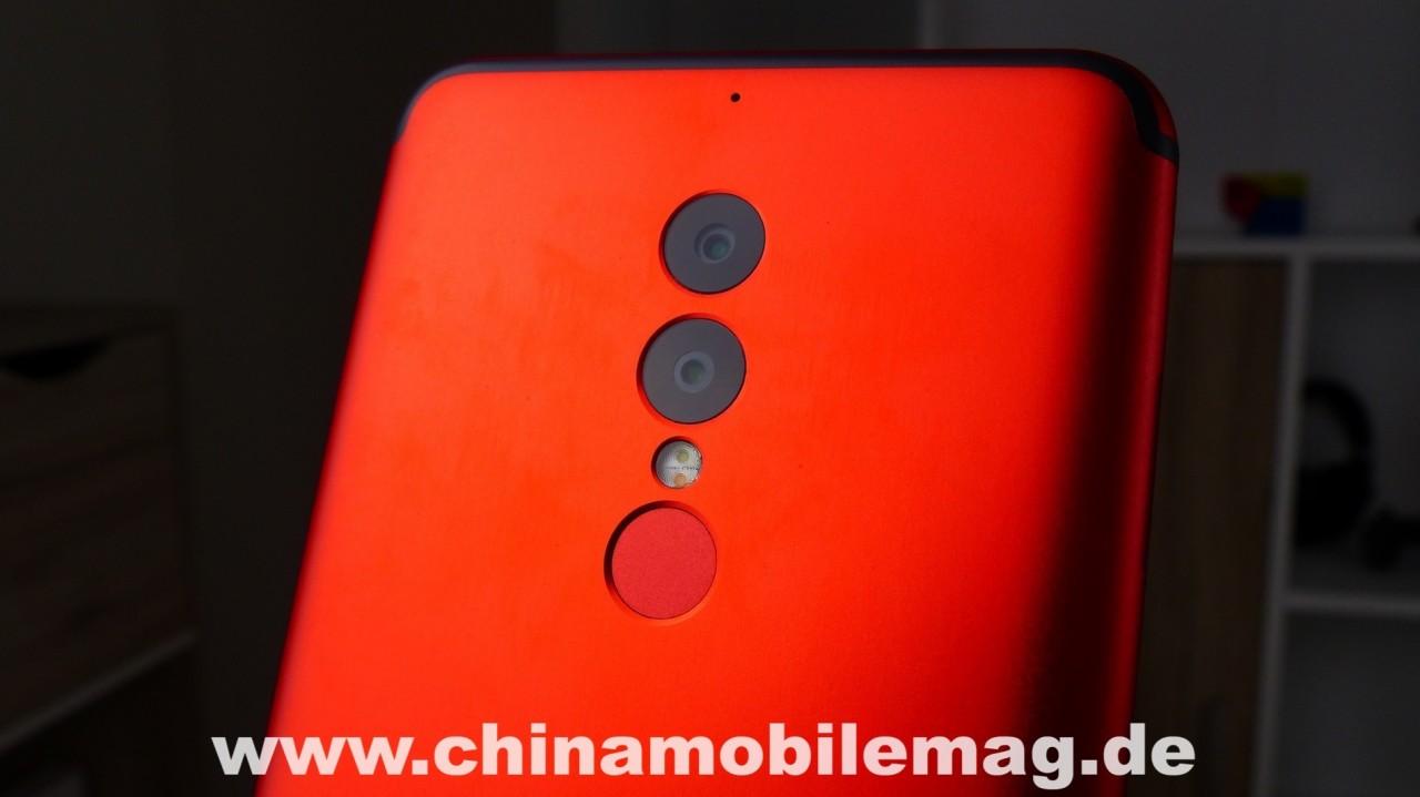 b2ap3_large_umidigi-s2-lite-3 China Handy Test