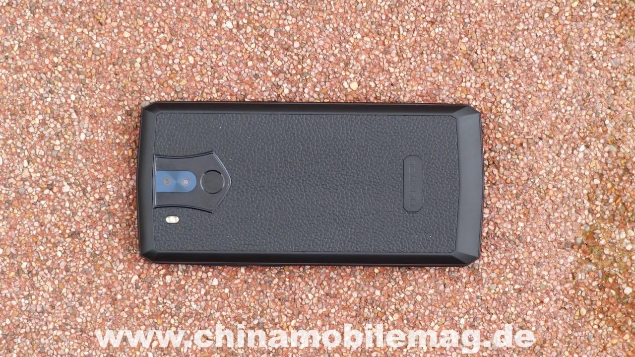 b2ap3_large_oukitel-k10-2 China Handy Test