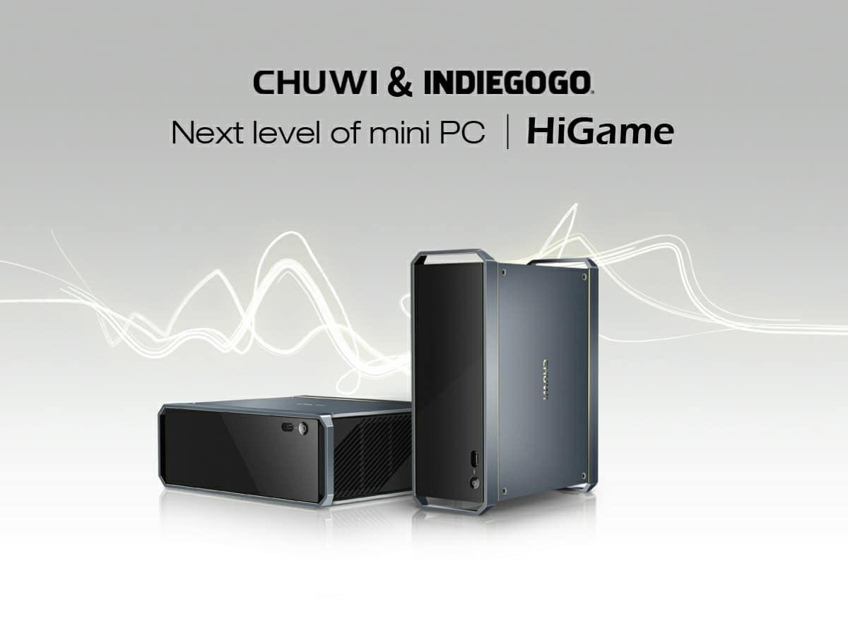 b2ap3_large_chuwi-higame chuwi
