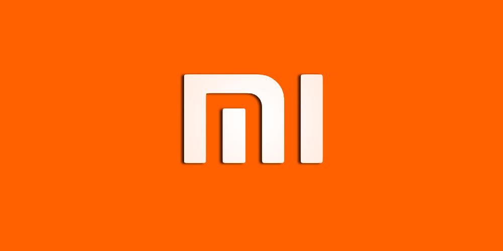 b2ap3_large_Xiaomi-Logo Xiaomi: Kernel Quellen binnen 3 Monaten