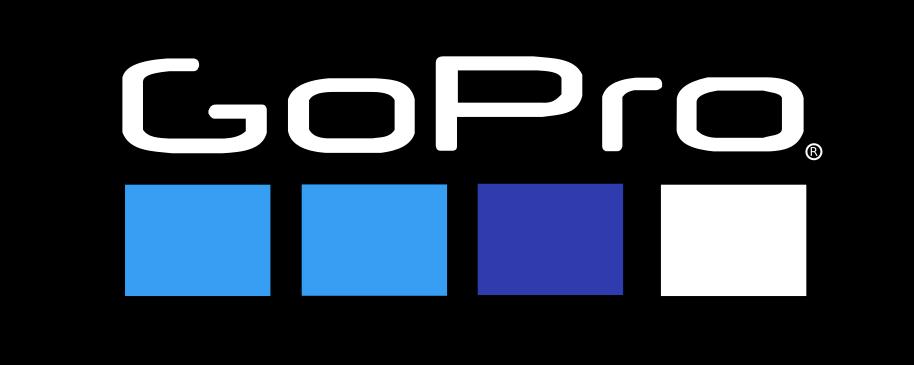 b2ap3_large_gopr_20180413-104612_1 Xiaomi könnte GoPro kaufen