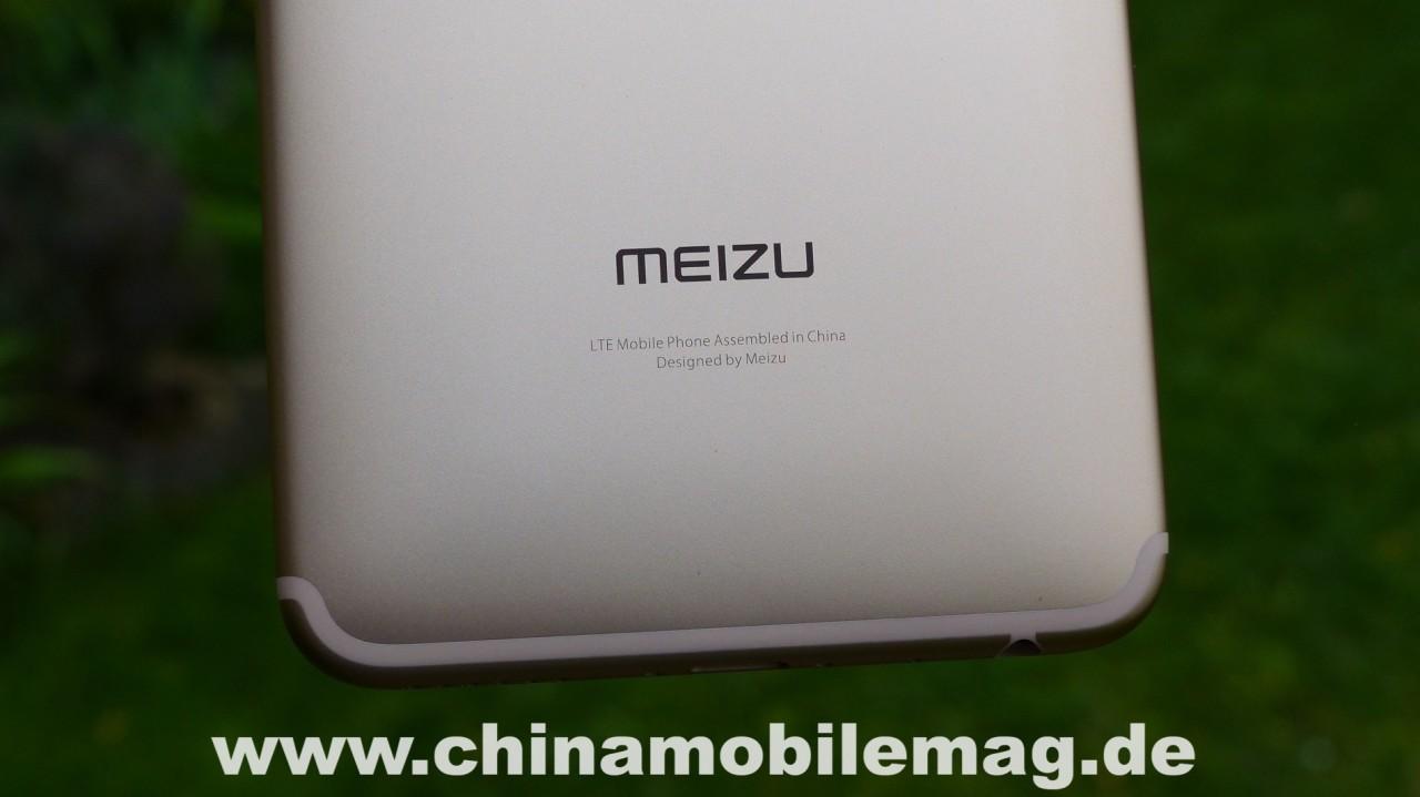 meizu-e3-4